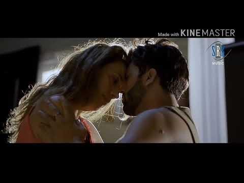 Xxx Mp4 Hindi Mast Sxi Video Normal Very Hot Garls 3gp Sex