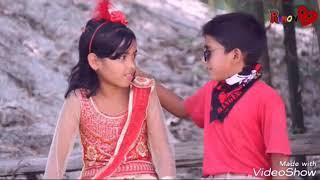 Ami Too Valo Na .Bangla New Sog