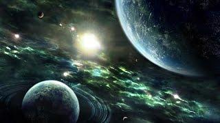Alien Planets - New Documentary