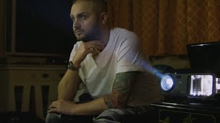 Andrea Zeta Feat. Gianni Vezzosi - Na stanza Fredda (Ufficiale 2017)