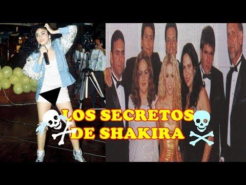 Xxx Mp4 LA FAMILIA POBRE DE SHAKIRA QUE CONTRASTAN CON SU RIQUEZA 3gp Sex