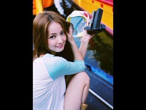 Xxx Mp4 Film Semi Japan 2014 Asian Hot Model Crazy Funny Videos 2014 YouTube 3gp Sex