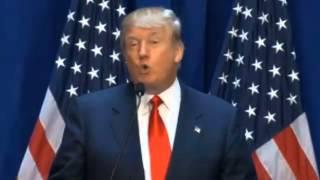 Trump: How Can Candidates Who Don't Understand Air Conditioning Beat ISIS?