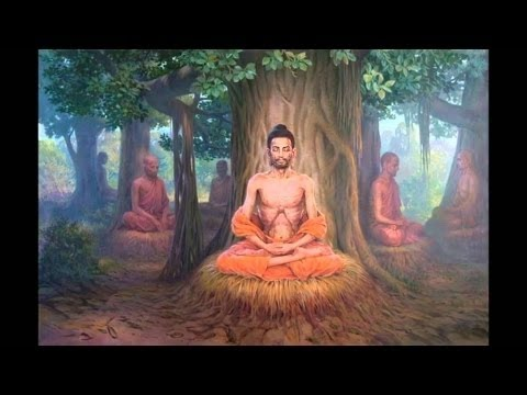 The Buddha A Documentary Story Of The Buddhas Life 2Hrs History Documentary   Full Documentary