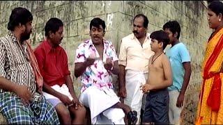 Vadivelu Best Funny Comedy | விவேக் | HD | Cinema Junction