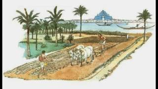 Peradaban Mesopotamia  Oleh Kelompok V   IBU Malang