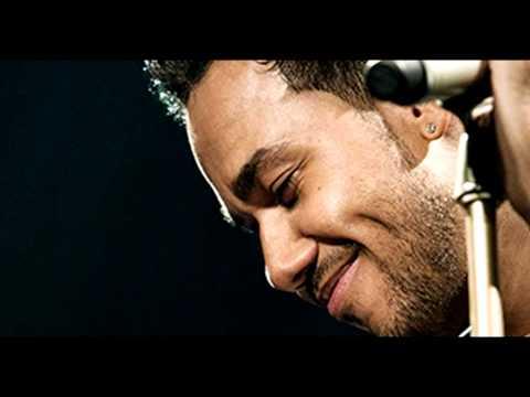 Aventura y Romeo Santos Mix