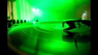 FLO RIDA - GDFR (mashup DJ FOKU$)