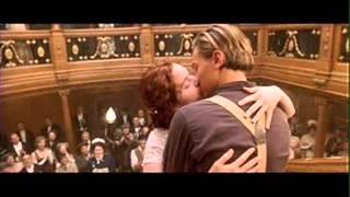 Titanic Final Music  Rose's Dream
