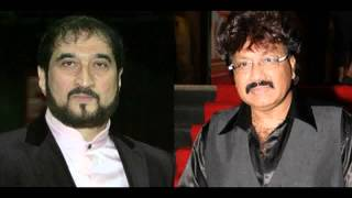Music director Nadeem Saifi calls ailing partner Shravan Rathod!