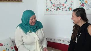 SOFRA RTV TK AKTIV ZENA HUMCI 12 01 2019