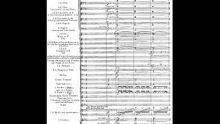 Mahler's 2nd Symphony