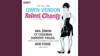 Sweet Charity: Big Spender