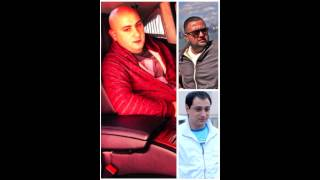 Super Sako Feat. Saqo Harutyunyan & David Papazyan/*DU ES DU*/2013 (DJ DAVO & FRIENDS)