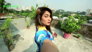 Dhaka Dynamites Official Theme song BPL 2016 in HD  | BPL T20 Highlights