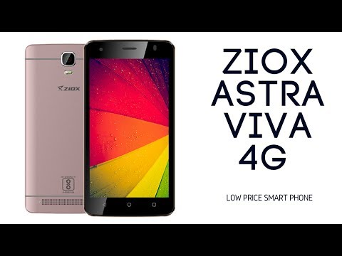 Xxx Mp4 Ziox Astra Viva 4g Specifications REVIEW AND PRICE IN INDIA 3gp Sex