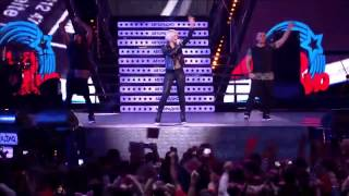 C C Catch   MegaMix and Heaven And Hell Disco 80 2014