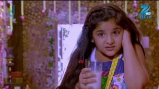 Bandhan Saari Umar Humein Sang Rehna Hai - Hindi Serial - Episode 1  - Zee TV Serial - Recap