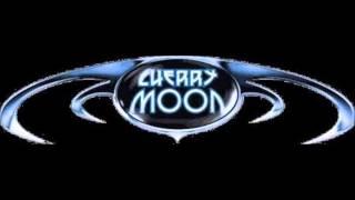 mix retro cherry moon
