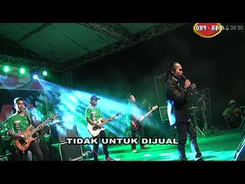 Arya Satria feat. Happy Asmara - Tembang Tresno, Luka Hati Luka Diri [OFFICIAL]