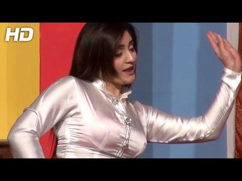 Xxx Mp4 FRESH ANMOL SHEHZADI CHITTA CHOLA 2017 PAKISTANI MUJRA DANCE NASEEBO LAL 3gp Sex
