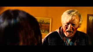 Hobo With A Shotgun (2011) Full Movie Part 4