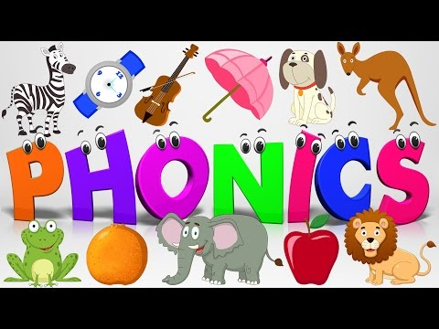 Xxx Mp4 Phonics Song ABC Songs Alphabet Learning Videos For Toddlers Rhymes For Children By Kids Tv 3gp Sex