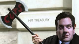Summer budget 2015: Everything you need to know in 90 seconds