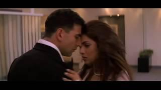 Sex Scene - Aitraaz (2004) *HD* Music Videos