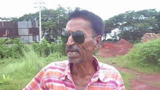 চ|টামবাজি শুনুন  Bangla Funy Video