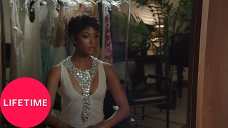 Celebrity Buzz: Toni Braxton: The Movie Event Trailer   Lifetime