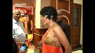 Bhabhi armpit not shaved