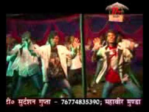 Xxx Mp4 Kono Nai Bharosa Re Chhamkal Guiya 3gp Sex