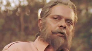 Sadashiv Amrapurkar | Zunj Ekaki - Marathi Emotional Scene 7/13