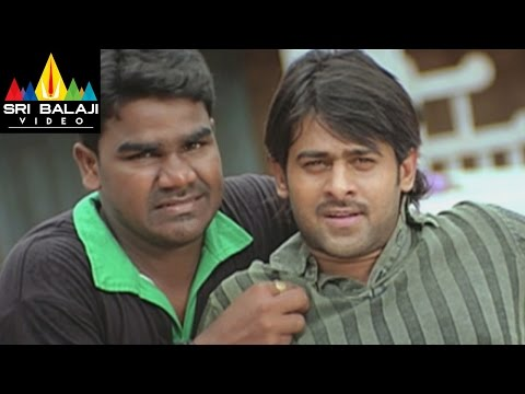 Xxx Mp4 Munna Movie Comedy Scenes Prabhas Ileana Venu Madhav Sri Balaji Video 3gp Sex