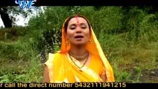 Aage Bilaiya Pichhe Chhathi Maiya | Kalpana | Chhath Pooja Video Jukebox