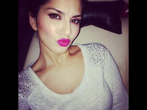 Xxx Mp4 Top 10 Sexiest Selfie Photos Of Sunnyleone Sunnyleone Hot Photos 3gp Sex