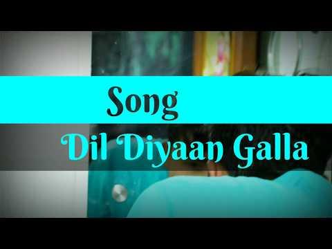 Xxx Mp4 Dil Diyaan Galla Dance By Pratap From Sahil S Steps Dance Studio 3gp Sex