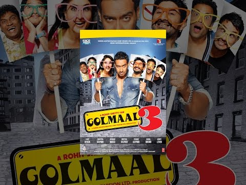 Xxx Mp4 Golmaal 3 3gp Sex