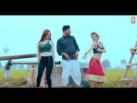 Xxx Mp4 2018 Haryanvi HD Video Song New RK STAR HARYANA VIDEO Rk Star Haryana Video 3gp Sex