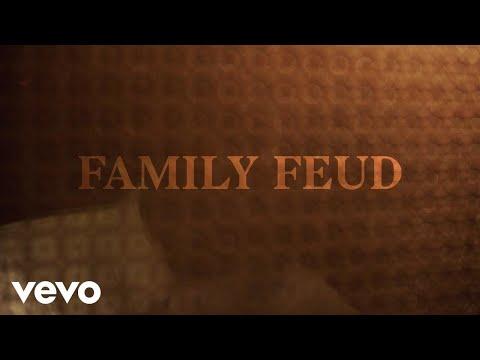 Xxx Mp4 JAY Z Family Feud Ft Beyoncé 3gp Sex