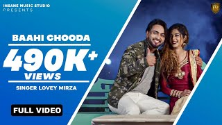 New+Punjabi+Hit++Song+2018%7C+Baahi+Chooda+%7C%7C+Top+Punjabi+Song+%7C+Qatar+Gs+Records