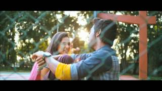 Anbe Anbe Darling 2014 1080p wHD