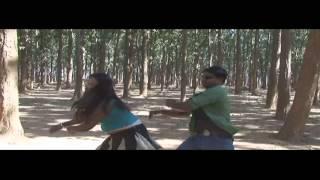 HD Video 2015 New Bhojpuri Hot Song || Tohar Dj Pe Baji Harmunya || Santosh Kumar Jha, Meri