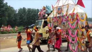Holi khele masane me Dj remix Edit by Ankush aarya