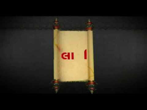 Welcome to all:Aksharderi shardh shatabdi Mahotsav||Gondal, Rajkot||