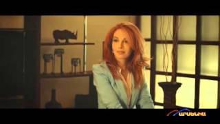 Скотч и виски ⁄ Սկոտչ եւ վիսկի ⁄ Scotch & Whiskey  Full movie