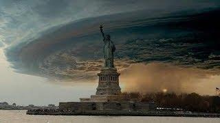 Most Dangerous Mega Storms [Full Documentary]