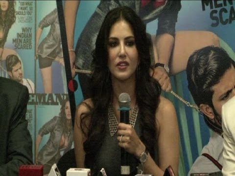 Xxx Mp4 Sunny Leone Is Proud Of Her Porn Past IANS India Videos 3gp Sex