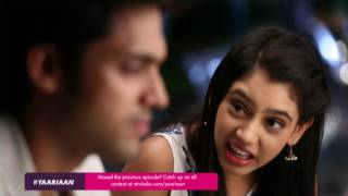 Kaisi Yeh Yaariaan Season 1 - Episode 166 - CROSS CONNECTIONS